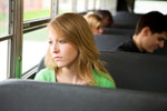 Discovering Bus-Ride-Conversations