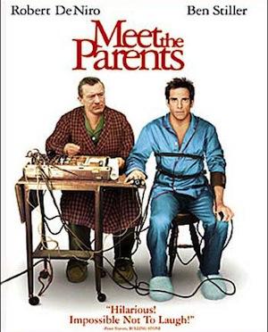 meet the parents table prayer