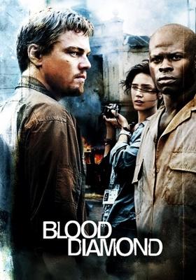 Blood Diamond | TheSource4YM