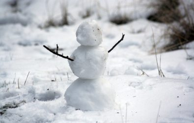 build-your-own-snowman