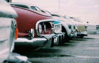 car-stuff