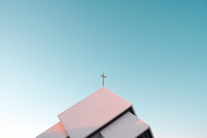 communist-church