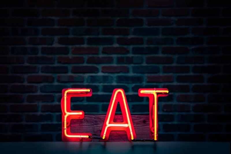 eat-slime-through-pantyhose