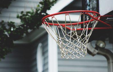estrogen-hoop-basketball
