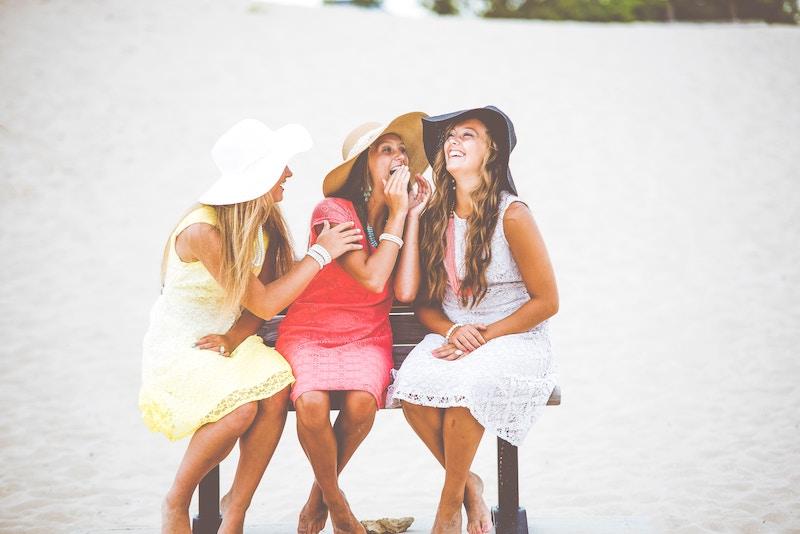 gossip-tellers-aka-telephone