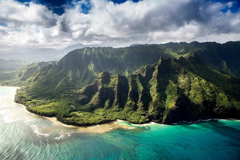 hawaiian-punch