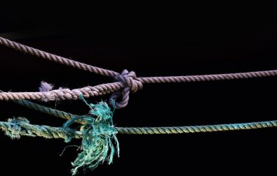 human-knots-2