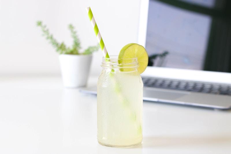 lemonade-machine
