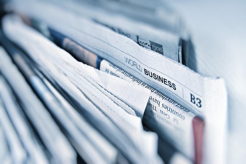 unfair-newspaper-smash