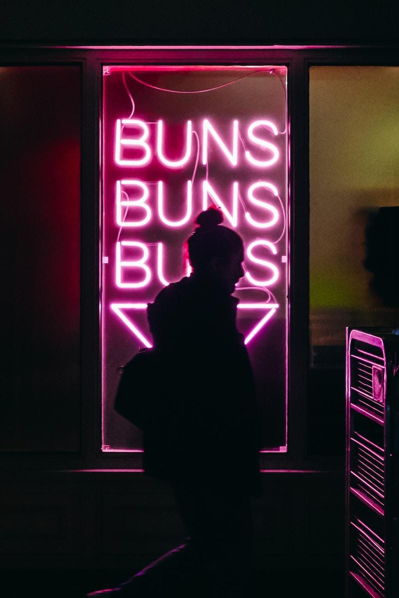 shuffle-your-buns