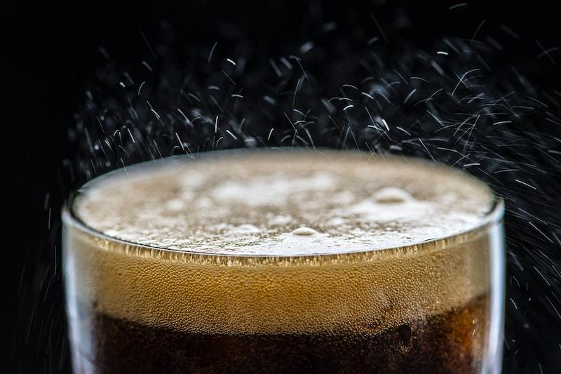 soda-slam