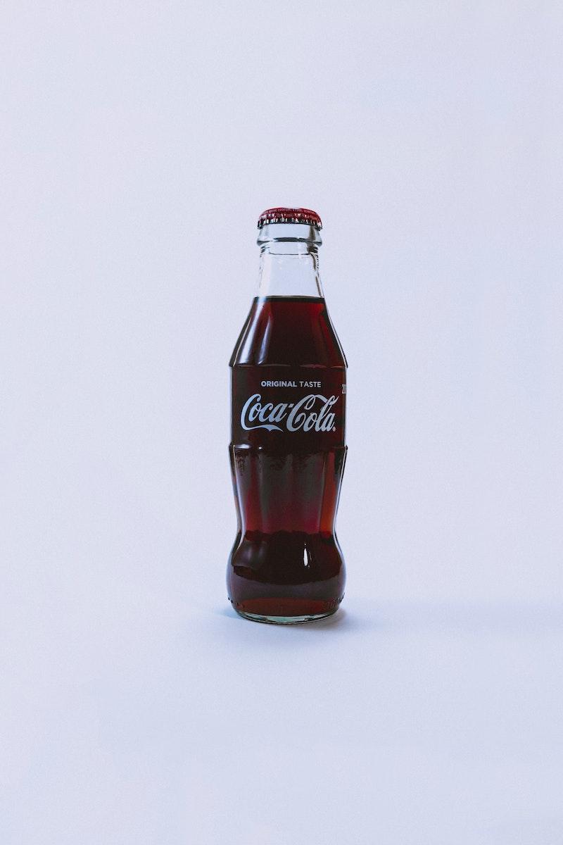 stinky-coke-swig