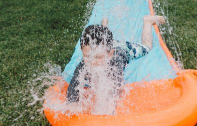 super-slip-n-slide-relay