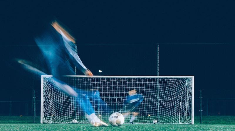 ultimate-wet-soccer