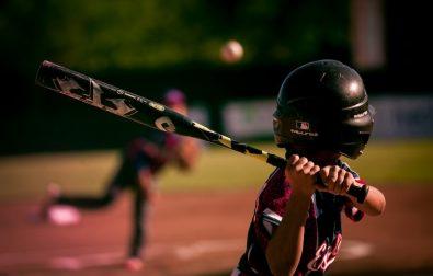 wet-baseball