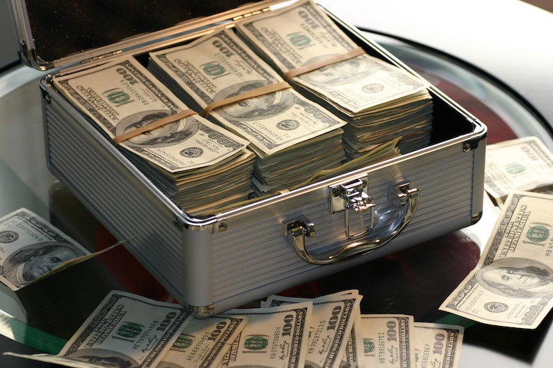 1000-bill-exchange