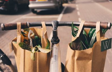 grocery-bag-take-off