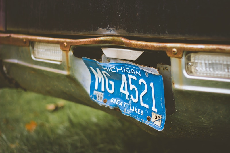 license-plate-find-state-nicknames