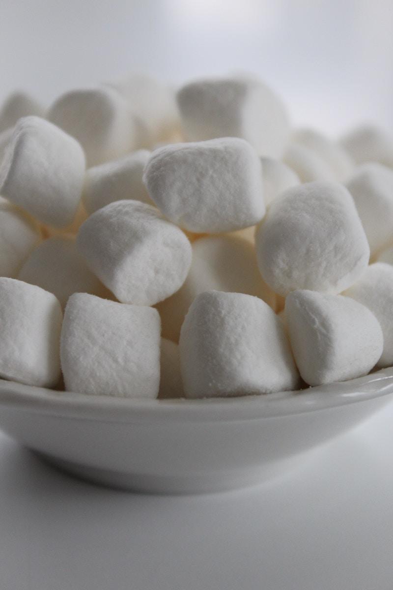 marshmallow-pass