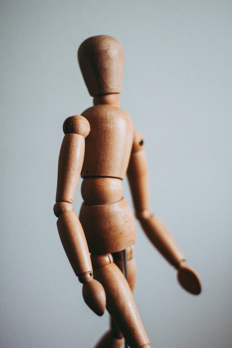one-body-2