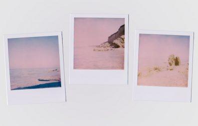 polaroid-picture-challange