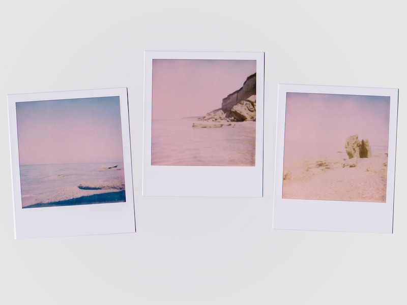 polaroid-picture-challange