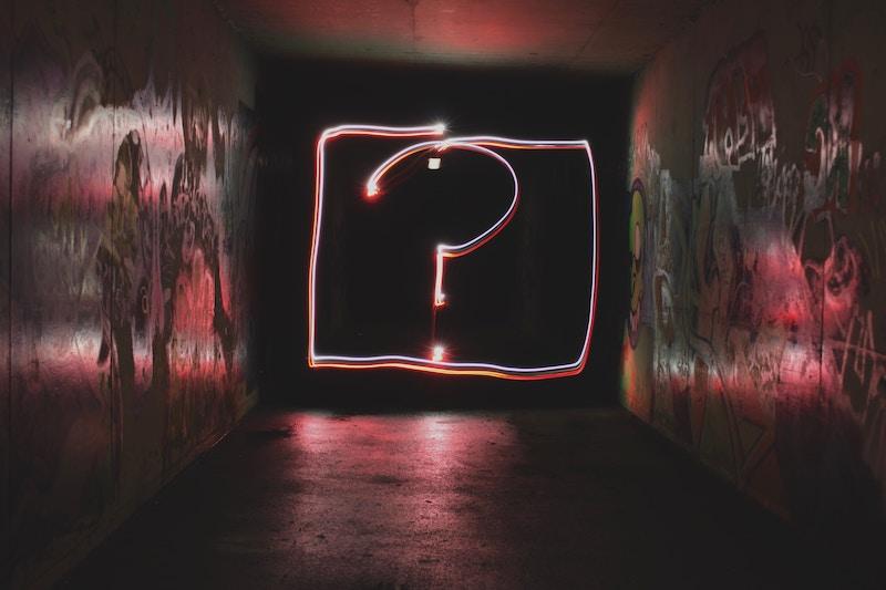 questionnaire-game