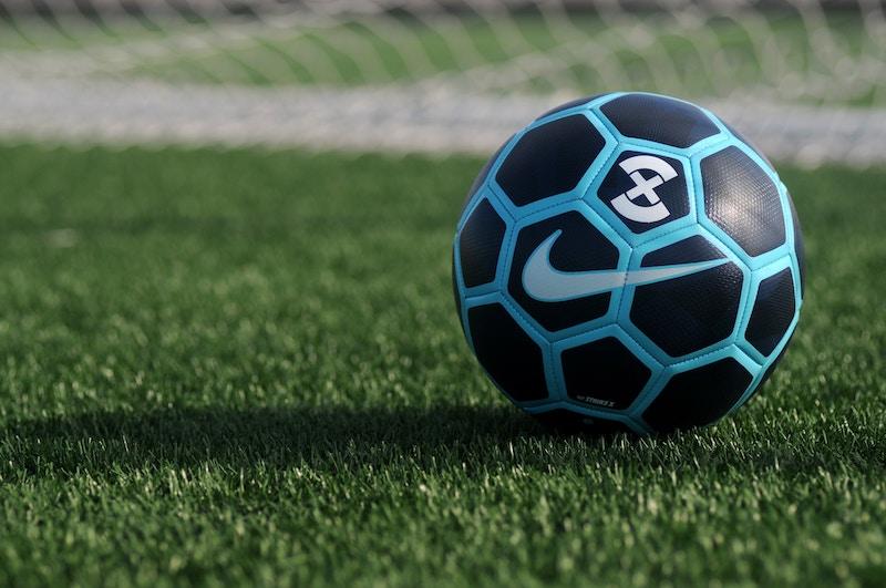 balloon-soccer
