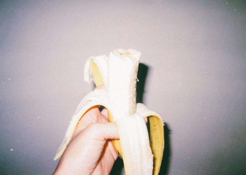 blindfolded-banana-feed