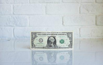 dollar-surprise