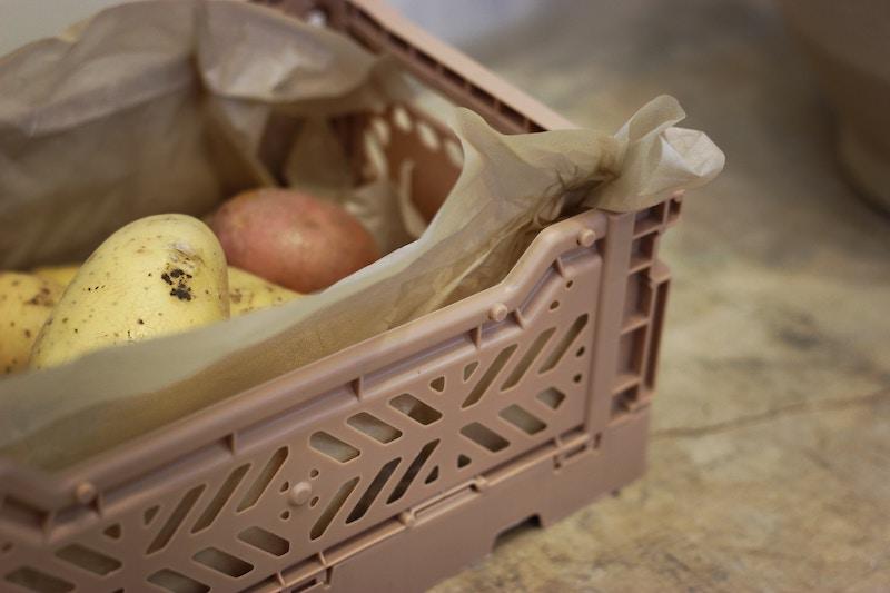 potato-head-maker