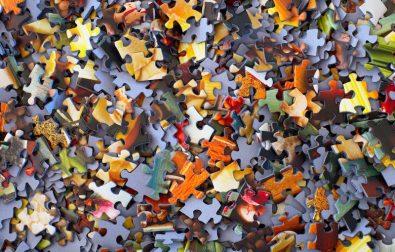 pumpkin-puzzle-2
