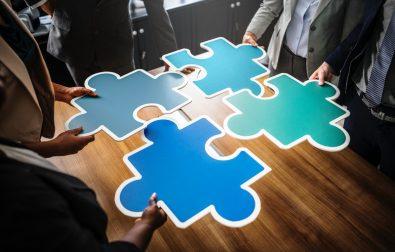 puzzle-mixer