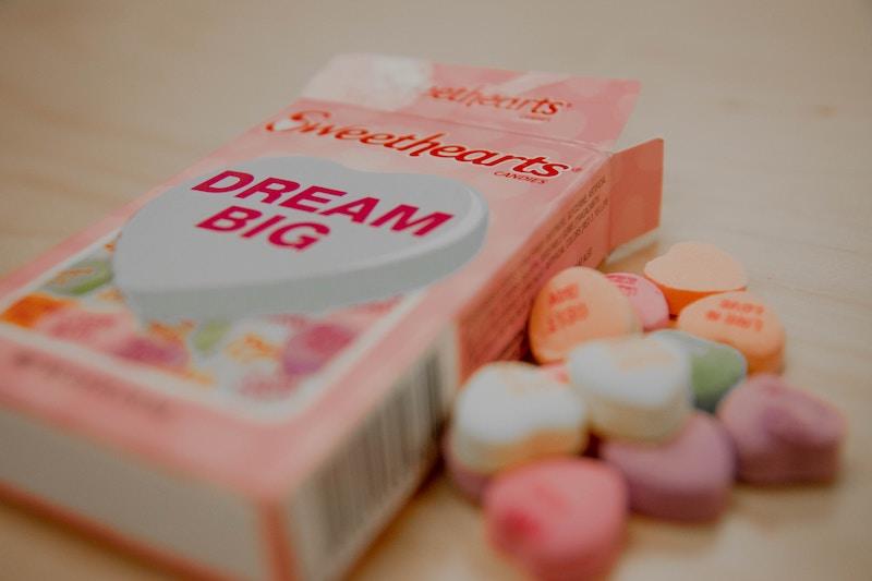 valentine-candy-mixer