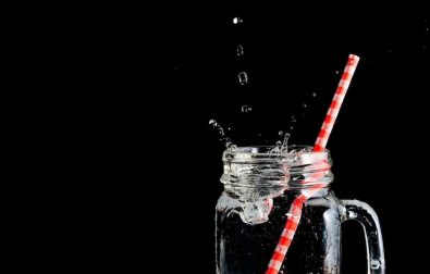 straw-game