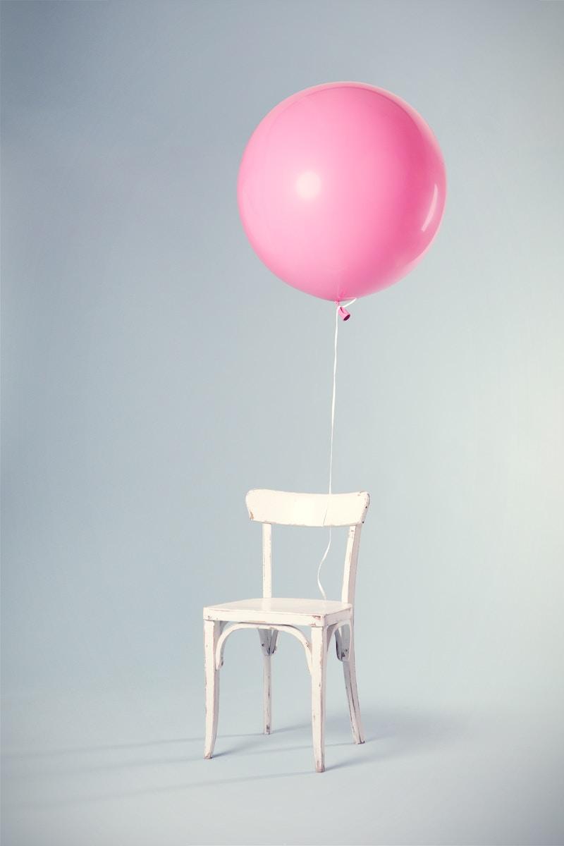 balloon-master-2