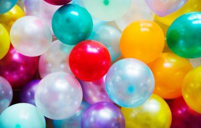 balloon-squash