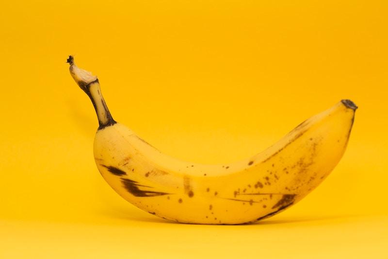 banana-surgery