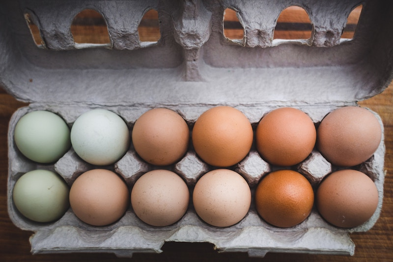 egg-roulette-yokes-on-you