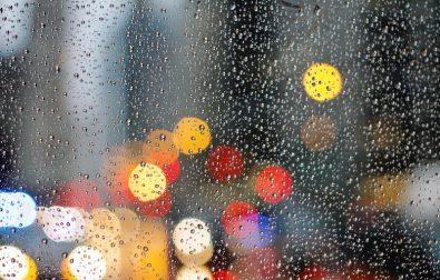 rain-maker