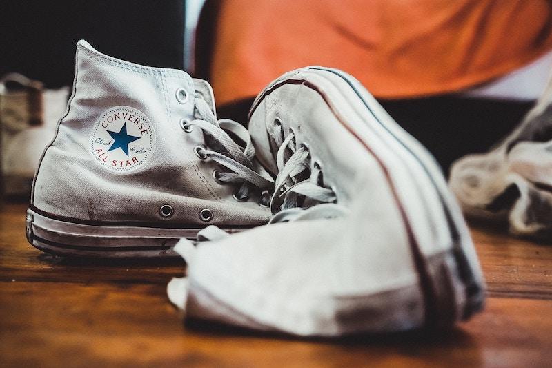 shoe-stretch