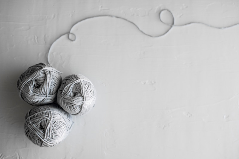 string-tie-mystery