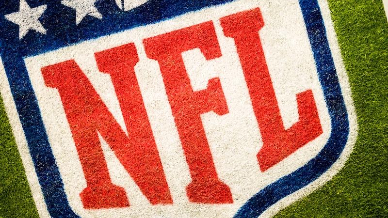 football-team-quiz-nfl