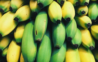 banana-poke