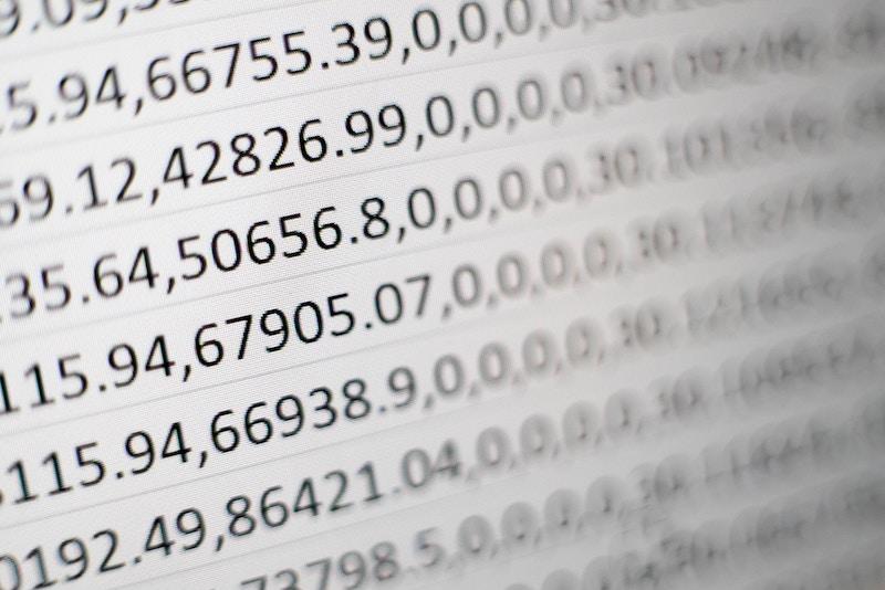 numbers-race