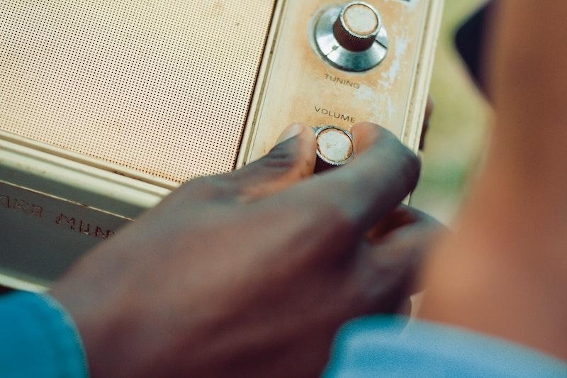 name-that-tune-aka-top-40-mixer