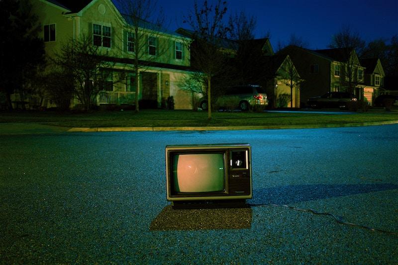 tv-tag