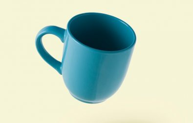 cup-closer