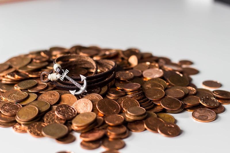 penny-challenge