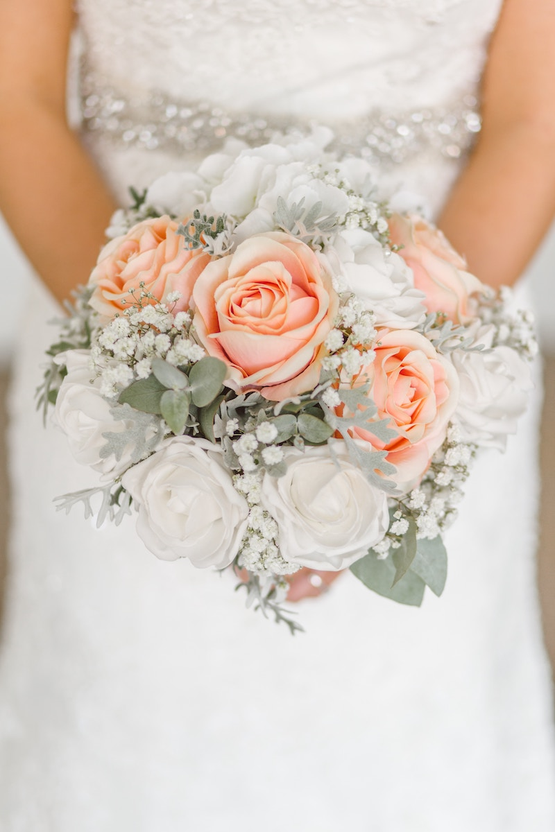 toilet-paper-bride